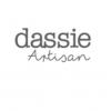 DASSIE ARTISAN