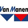 Van Manen