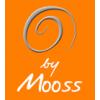 BY MOOSS
