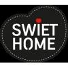 SWIET HOME