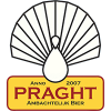PRAGHT BIER