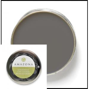 Amazona Colourwax® Antracite