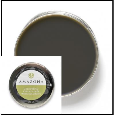 Amazona Colourwax® Old black