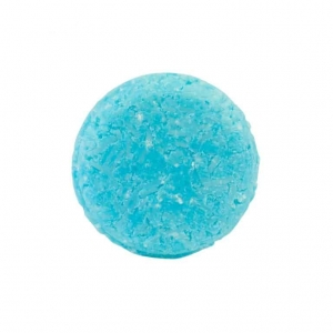 Beesha Shampoo Bar Cupcakes 40 gram ( speciaal voor kids )