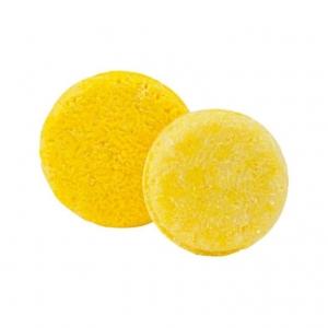Beesha Shampoo Bar Jamaican Spice 40 gram