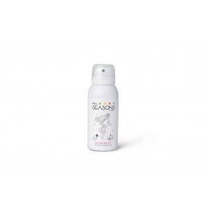Deodorant Princess 100ml