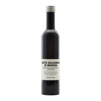 Nicolas Vahé Balsamico Inhoud: 250 ml