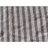 patchwork tafelkleed 3 meter lang