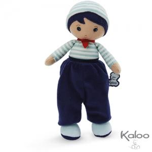 6  Kaloo-2097 - Lucas