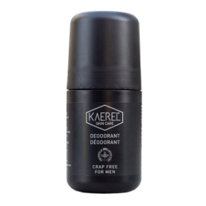 Kaerel deodorant