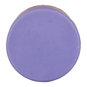 Happy soaps Lavender Bliss Conditioner Bar