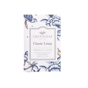 Greenleaf Classic Linen S