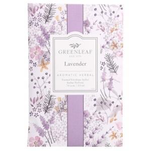 Greenleaf Geurzakje Lavender large