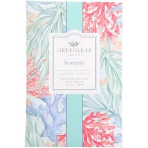 Greenleaf geurzakje Seaspray