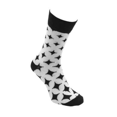 tintl sokken Oslo