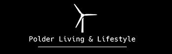 Polder Living & Lifestyle webshop